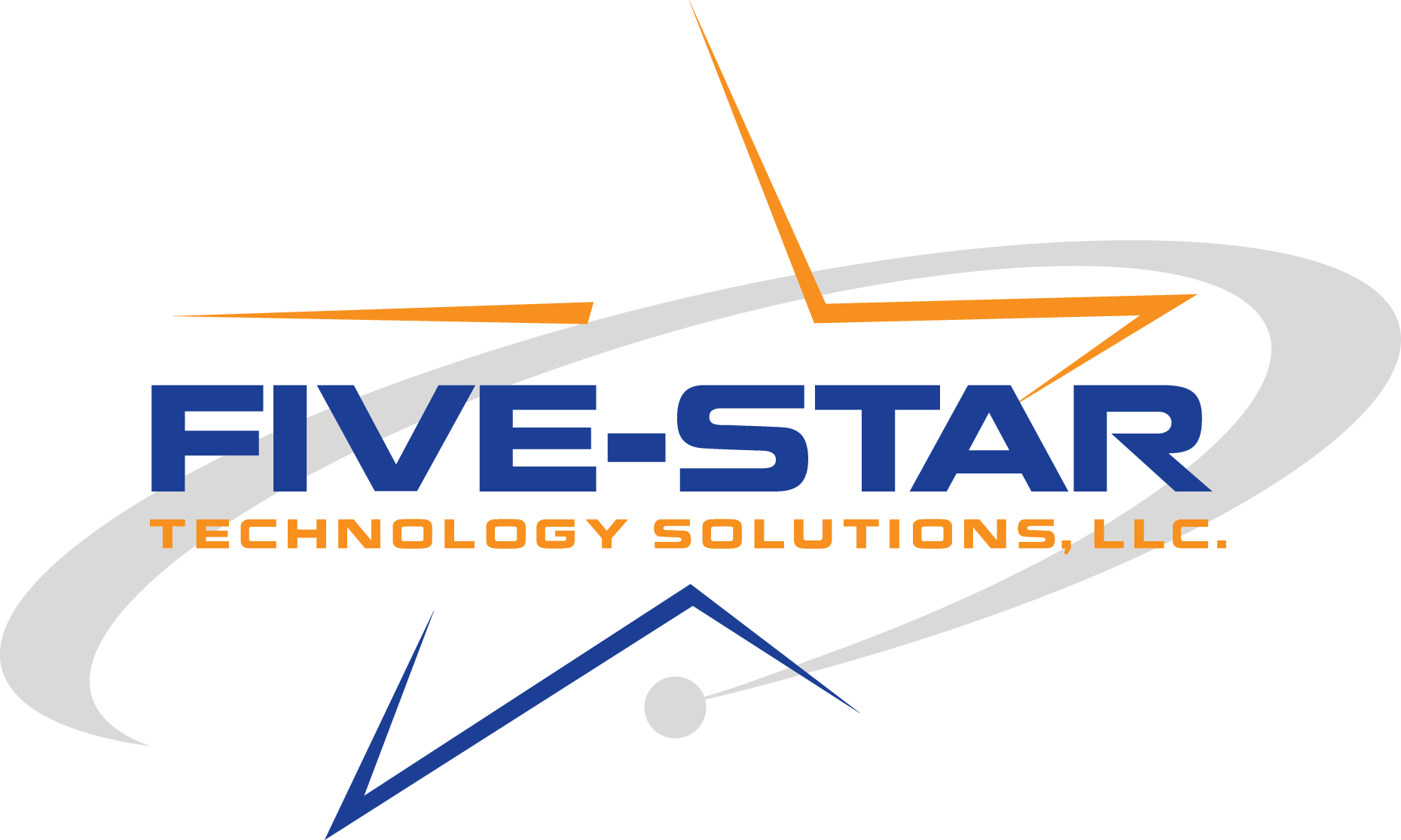 Five Star Technology Solutions