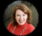 Kara Yates Profile