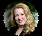 Lisa Cutshall Profile