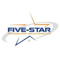 logo_400x400_v1 (1)
