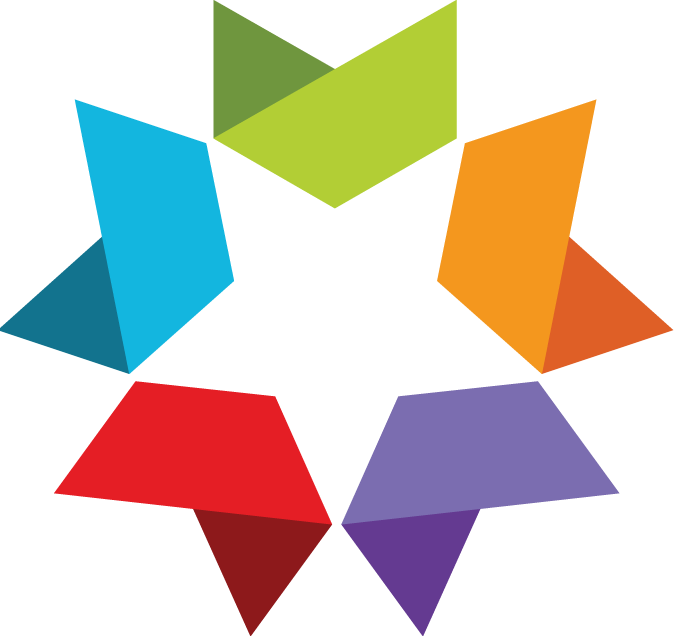 pivot logo star.png